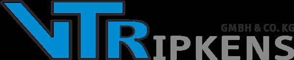 VTR Ripkens Logo